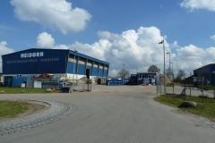 Dc1-Heidorn-Recyclingzentrum-Tornesch