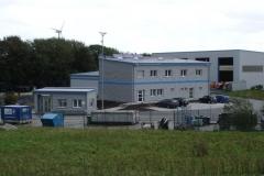 Fb1-ASF-Schleswig-Neubau-Verwaltung