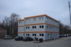 Fd1-Erweiterung-Verwaltungsgebaeude-Damm
