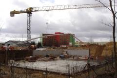 Fg1-WZV-Beton-und-Stahlbau-Norderstedt