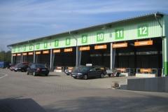 Fg3-WZV-Recyclinghof-Norderstedt-1