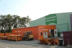 Fg4-WZV-Recyclinghof-Norderstedt-Sonderabfallannahme