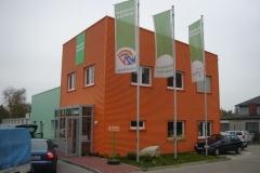 Fg5-WZV-Recycllinghof-Norderstedt-Buero-und-Sozialgebaeude