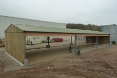 Fh1-EZ-Luebeck-Ballenlagerhalle
