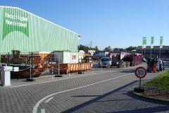 Eb1-WZV-Recyclinghof-Norderstedt