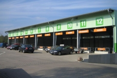 Eb2-WZV-Recyclinghof-Norderstedt-1