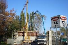 Ig1-Campbells-Germany-Loeschwassertank