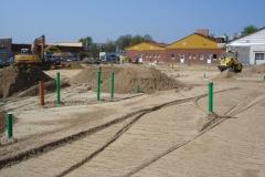 Ac1-Baeckerei-Junge-Fabrik-Rostock-Erd-u-Strassenbau-und-Entwaesserung