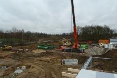 Ag1-CCC-Neubau-Betriebsgelaende