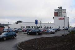Ah2-Campbels-Germany-2-Parkplatzbau-Luebeck